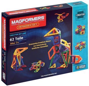 Magformers Designer Set (274-15)