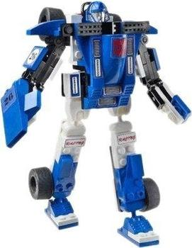 Transformers KRE-O Mirage