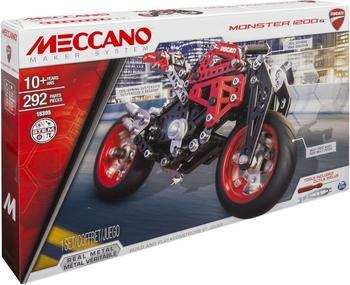 Meccano Ducati (6027038)