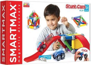 Smartmax Basic Stunt - Kaskade (SMX502)