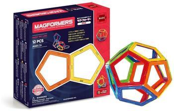 Magformers Pentagon 12 (274-04)
