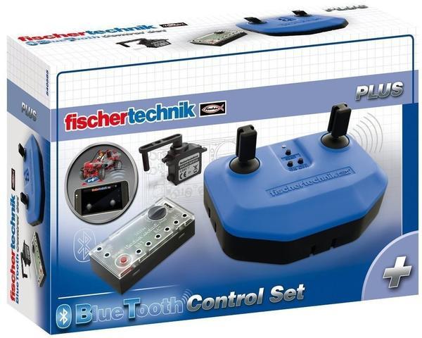 Fischertechnik Bluetooth Control Set