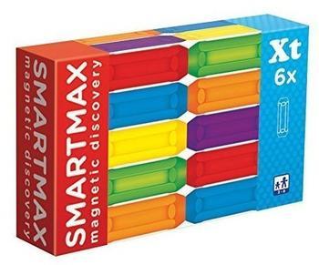 Smartmax 6 Stäbe (SMX102)