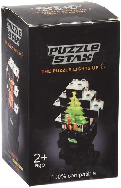 Light Stax Christmas Edition