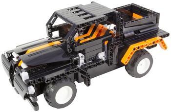 xciterc-teknotoys-active-bricks-rc-2in1-suv-pick-up-truck-schwarz