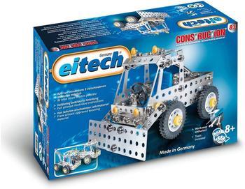 Eitech Construction - C 83 Basic LKW