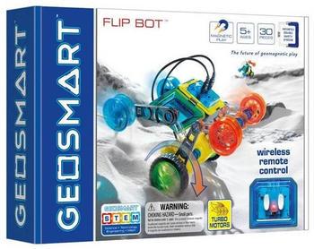 Geosmart Flip Bot 30 Teile (GEO215)