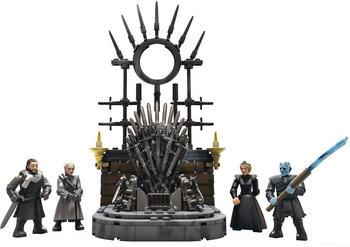 mattel-mega-construx-game-of-thrones-the-iron-throne
