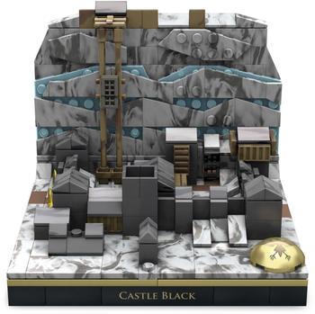 mattel-mega-construx-game-of-thrones-castle-blackchateaunoir