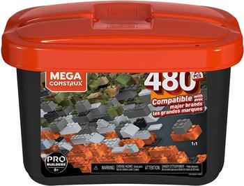 mattel-mega-construx-probuilders-bausteinebox-480-teile-gjd25