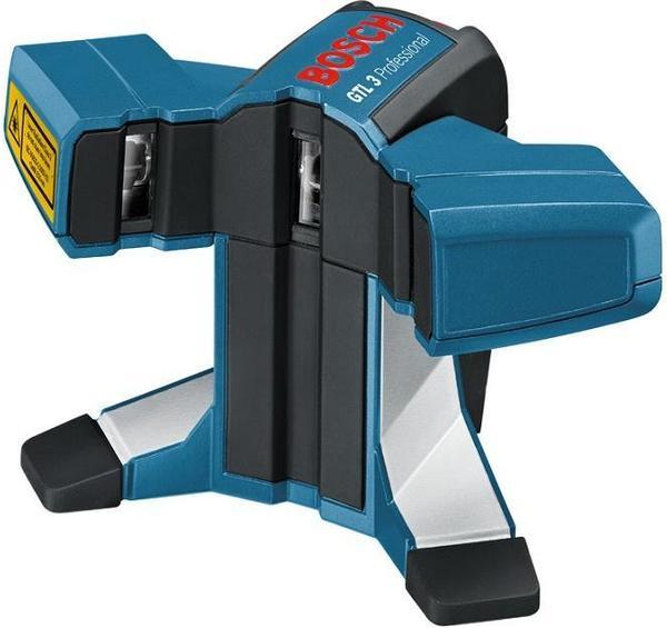 Bosch GTL 3 Professional Fliesenlaser (0601015200)
