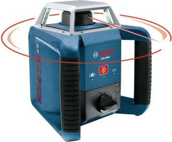 Bosch GRL 400 H Professional + LR1 (0 601 061 800)