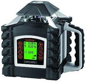 Laserliner Quadrum DigiPlus 410 S
