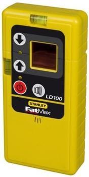Stanley FatMax LD100