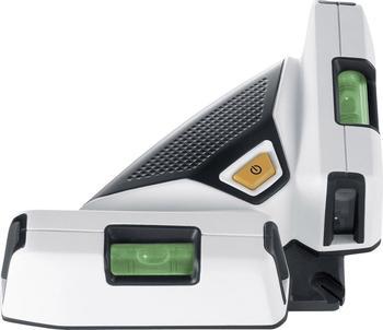 Laserliner SuperSquare-Laser 4