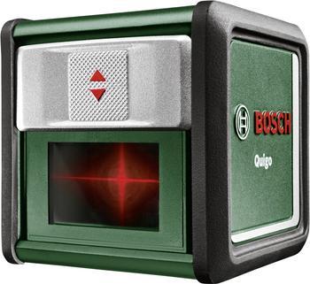 Bosch Quigo III (0 603 663 500)