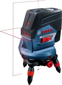 Bosch GCL 2-50 C (RM 2 im Karton)