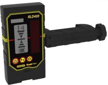 Stanley RLD400 Empfänger für Rotationslaser