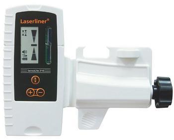 Laserliner SensoLite 310 Set