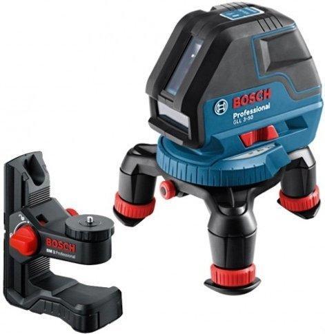 Bosch GLL 3-50 Professional (0 601 063 802)