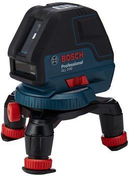 bosch-gll-3-50-professional-0-601-063-800