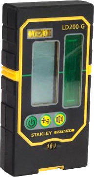 Stanley LD200-G