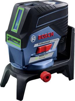 Bosch GCL 2-15 CG (1 x 2,0 Ah + L-Boxx)