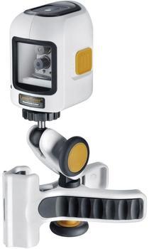 Laserliner SmartCross-Laser (081.116A)