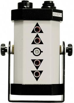 Laserliner 035.01