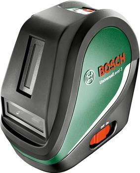 Bosch UniversalLevel 3 (0 603 663 901)