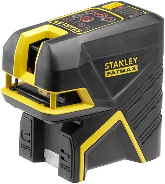 Stanley FatMax FMHT1-77414