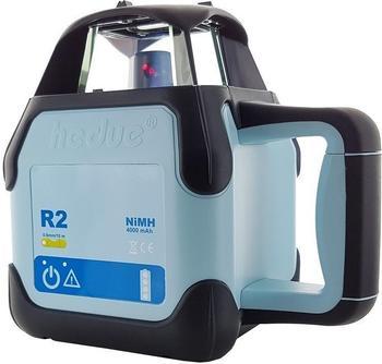 Hedü R2 (R131)