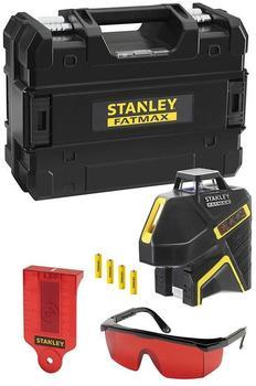 Stanley SLR-2V FMHT1 (77416)