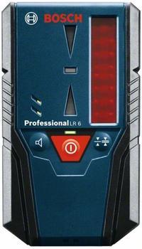 bosch-lr-6-professional