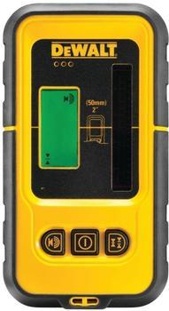 DeWalt DE0892G (für Laser mit grüner Diode)
