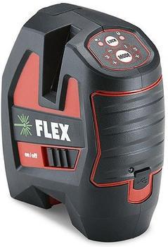 flex-tech-alc3-1-g