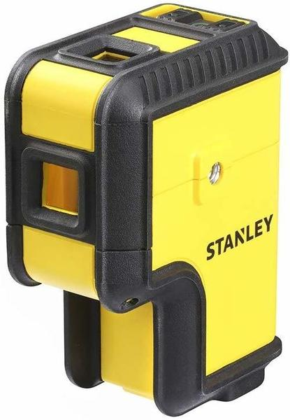 Stanley SPL3 - grün