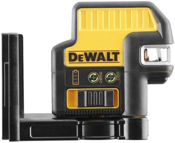 DeWalt DCE0825D1G