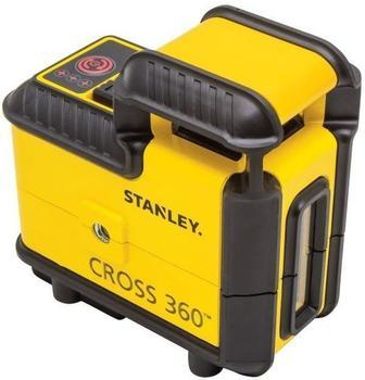 stanley-cross-360-rot-stht77504-1