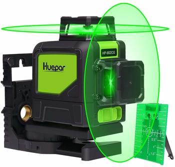 Huepar HP-902CG