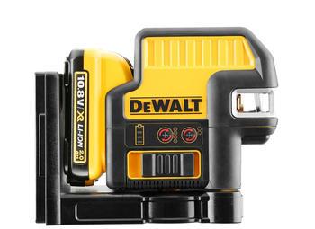 DeWalt DCE0825D1R