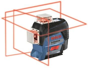 bosch-gll-3-80-c-professional-0-601-063-r05