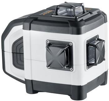Laserliner PrecisionPlane-Laser 3D Pro (036.400A)