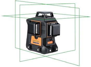geo-fennel-geo6x-sp-kit-534500