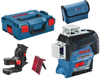 bosch-gll-3-80-c-professional-0-601-063-r03