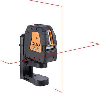 Geo Fennel FL 40-PowerCross Plus SP