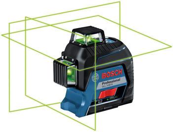 Bosch GLL 3-80 G Professional (0 601 063 Y00)