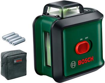 Bosch UniversalLevel 360 (0603663E03)