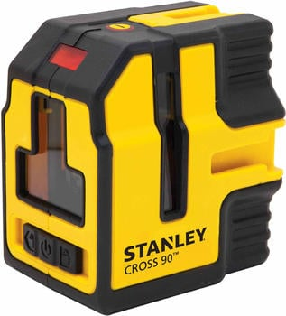 stanley-cross90-gruen