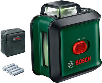 Bosch UniversalLevel 360 Basic